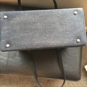 kate spade Bags - •Kate Spade• Vintage Purse